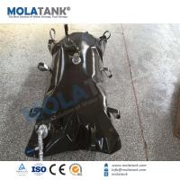 Molatank High quality Plastic water storage tank/ plastic pressure tank on Hot Sale Manufactures