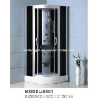 Bathroom Shower Cabinet for Family Manufactures