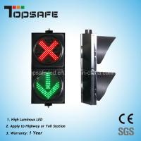 Driveway/Toll Station Indicator Light (TP-CD400-3-402) Manufactures