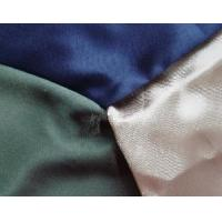 100% Poly Satin (HNY320) Manufactures