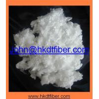 1.4Dx38MM Polyester staple fibre Manufactures