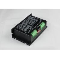 China Two Phase Stepper Motor Driver CW230 For Nema17 Stepper Motor on sale