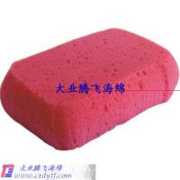 car waxing sponge Manufactures