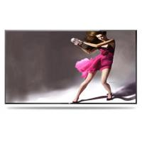 China HD 1080P Seamless LCD Video Wall Support Split Screen Easy Installation on sale