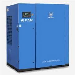 Bolaite Air Compressor Manufactures