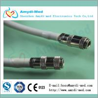 Mindray Blood Pressure Tube ,NIBP Tube,pressure cuff interconnect tubing Manufactures
