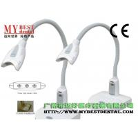 China teeth whitening (for dental chair) on sale