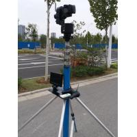 China Camera Endzone 30ft endzone camera high pole camera outdoor CCTV Football End Zone Video Camera System on sale