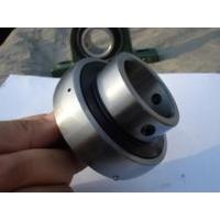 UCP218-56 Pillow Block Bearings With Sheet Steel Housings For Machine Tool Spindles