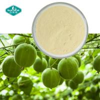 Sweetener 80% Mogrosides Luo Han Guo Extract of Herbal Extract/Plant Extract Manufactures