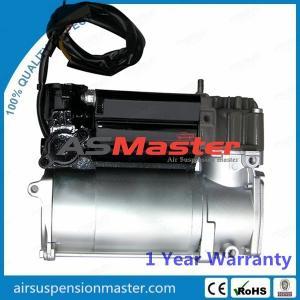 Brand New! BMW X5 E53 2 Corner new air suspension compressor,37226778773,37226787616,37221092349