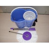 Cleaning Tool Manufactures