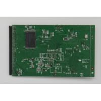 Quick Lead Time Prototype PCB Assembly For Water Purifier , 1oz Copper Manufactures