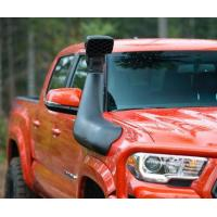 Tacoma Snorkel 4x4 Air intake 4WD Snorkel for 2005 Onwards Toyota Tacoma Snorkel SS171HP  SS172HP Manufactures
