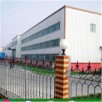 China Factory Steel Structure Warehouse Drawing Steel Structure Building on sale