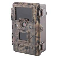 CAMO 16MP Infrared Hunting Camera Hunten Trail Camera For Animal Observation Manufactures