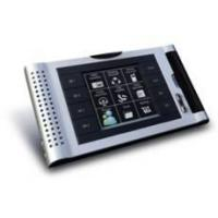 All in one digital telephone voice recorder Manufactures