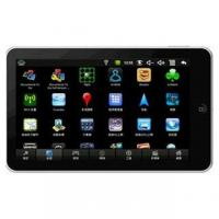 Quality 7.1' Android Tablet with WiFi and Camera for sale