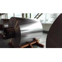 Customized Processing No - Coated Aluminum Roofing Coil 1060 1100 3003 3004 Manufactures