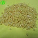 reproce HDPE granules Manufactures