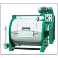Commercial Washing Machine (GX) Manufactures