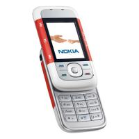 unlocked original branded new Nokia 5300 from China Manufactures