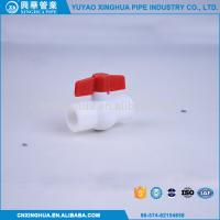 Elbow Type Gas Pipeline Fitting , Plastic Gas Pipe Fittings Equal Shape Manufactures