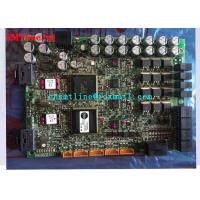 China Assembly Full Line SMT Machine Parts 40044535 JUKI 2070 Head Zt Driver Board on sale