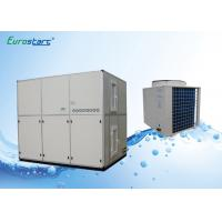 Hospital Unitary Air Conditioner Air Cooling Purified Air Conditioner Manufactures