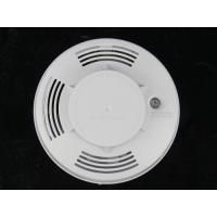 85db Wireless System Sensor Smoke Detector Fire Detection System Manufactures