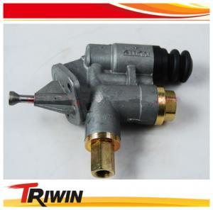 China Cummins 6CT8.3 Diesel Engine Fuel Transfer Pump 393020 3932226 3933254 3936318 on sale