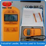 RAD 35 Portable Beta and Gamma ,X Ray radiation radiometer Manufactures