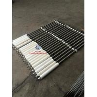 Heating elements for TamGlass Tempering Furnace / electric furnace elements Manufactures