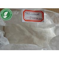 Top Quality White Steroid Powder Testosterone Isocaproate for Fat Loss Manufactures