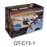 China Car Jumper Cable (PT-301) on sale