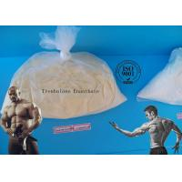 China Burn Fat And Gain Muscle Trenbolone Powder Trenbolone Enanthate Parabola on sale