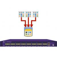 Network Deduplication Virtual Network Tap Optimize Network Speed And Visibility Manufactures