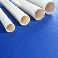 new pvc pipe Manufactures