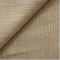linen/cotton stretch yarn dyed stripe woven fabric Manufactures