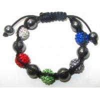 Fashion Bracelet (4080) Manufactures