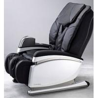 China Modern Commercial Intelligentized 3d Massage Vending Recliner Massage Chair With Cion Box on sale