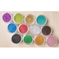 Fashionable Body Temporary Glitter Tattoos Stickers Disposable Manufactures