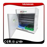 Quality Best Selling Chicken Electric Egg Incubator Hatchery Machine for sale