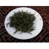 Zhejiang Linan Tian Mu Qing Ding High Mountain Green Tea With Silvery Hair Shaped Manufactures