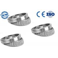 Reliable Imperial Taper Roller Bearings 33216 80 * 140 * 46 For Rolling Mill Manufactures