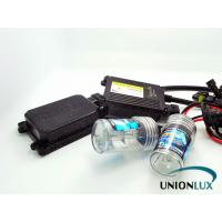 China New 12V 35W H13-3 4300K Z3 Canbus HID Xenon Kit (H7,9005,9006,H3,H4,D2S…) on sale