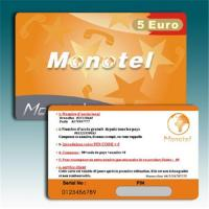 China Prepaid card,barcode card,srcratch card,paper  card,phone card,calling card supply on sale