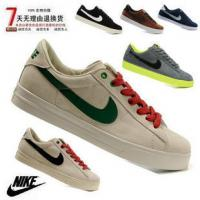 China 2013 nike new arrival Footware NIKE sports shoes 902 Fresh Color Men Culture Shoes women running shoes nike caterpillar on sale