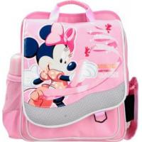 2011 kids school bag small backpack Manufactures