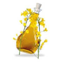 China Rapeseed oil on sale